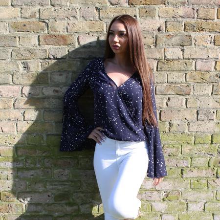 Fashion web design agency london